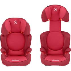 Auto-Kindersitz Rodi XP Fix, Basic Red rot Gr. 15-36 kg