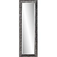 Home Affaire Spiegel Zora schwarz 47 cm x 147 cm x 3,2 cm