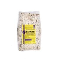 Vollmer's Reiskost 10 kg