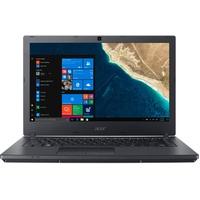Acer TravelMate P2510-M