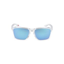Oakley Sonnenbrille SYLAS