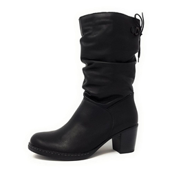 Remonte Stiefel Stiefel EUR 40
