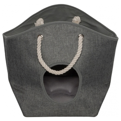 D&D Hundekorb Home Collection Cat Laundry Bag