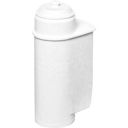 Bosch Brita Intenza 6917000705 Wasserfilter Weiß