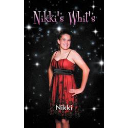 Nikki's Whit's als Taschenbuch von Nikki
