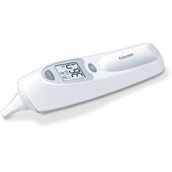Ohr-Fieberthermometer
