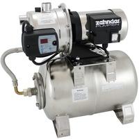 Zehnder EPA-E 11-3 ZPC01B (20731)