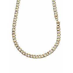 Firetti Goldkette 45