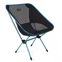 Helinox Campingstuhl Chair One XL black