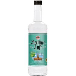 Berliner Luft 18%