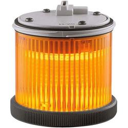 Grothe LED-Blinklicht or 24V TLB 8831