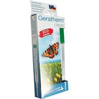 Geratherm Medical AG Fieberthermometer ohne Quecksilber classic