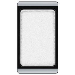 Artdeco Eyeshadow Glamour 0,8g, 313 - glam white