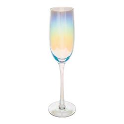 Secret de Gourmet Weinglas, Glas