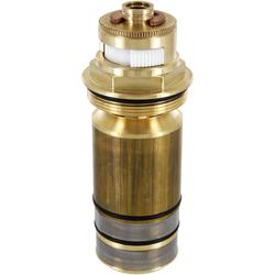 Ideal Standard Kartusche IDEALUX G 1/2