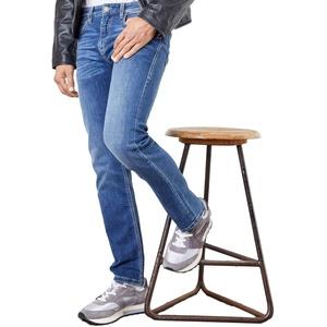 MAC Jeans Modern Fit Arne in Authentic Dark Blue-W31 / L32 Blau 31 x 32
