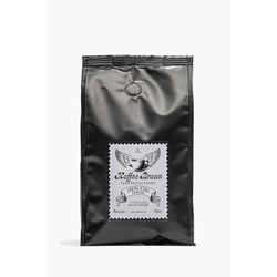 Kaffee Braun Crema King 500g