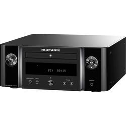 Marantz MCR-412 CD-Receiver (Bluetooth) schwarz