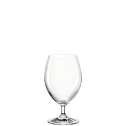 Wasserglas PURE (DH 9x15 cm)