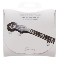 Ibanez IBJS5 - Banjo