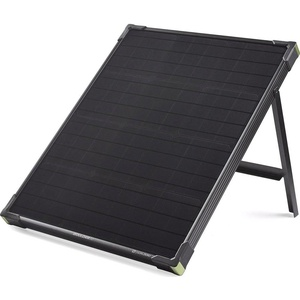 Solarpanel Boulder 50 (3.50A)