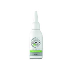 Nioxin Dermabrasion 75ml