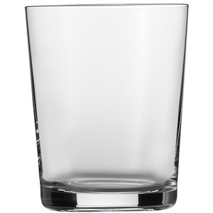 Schott Zwiesel Softdrink Glas Basic Bar Selection