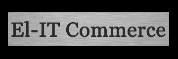 El-It Commerce