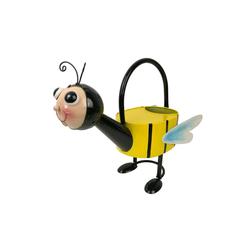 HTI-Line Gießkanne Blumengießkanne Biene