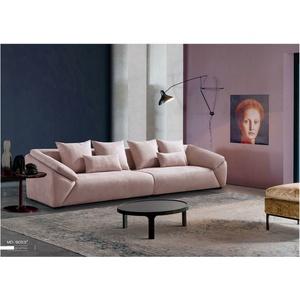 Xxl Big Sofa Couch Wohnlandschaft Sofas Couchen Polster 4 Sitzer Xxl 330 Cm Neu