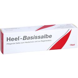 HEEL-Basissalbe 100 g