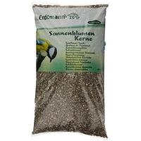 Erdtmann Sonnenblumenkerne 5 kg
