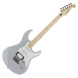 Yamaha Pacifica 112VM RL GR E-Gitarre