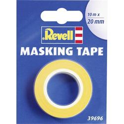 Revell Masking Tape 10m x 20mm