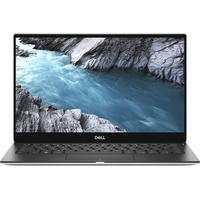 "Dell XPS 9380 13,3"" i5 1,6GHz 8GB RAM 256GB SSD (3D8P6)"