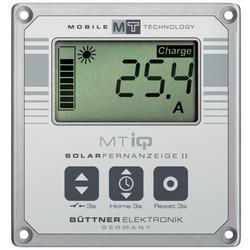 MT Solar Fernanzeige 2