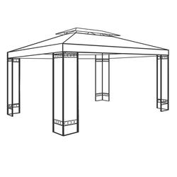 Deuba Pavillon