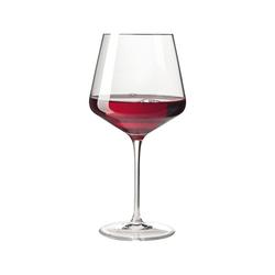 LEONARDO Weinglas Puccini Burgunder, Glas