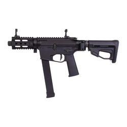 Ares M4 45 Pistol - X Class S-AEG Softair Gewehr