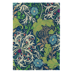 Teppich seaweed (Bunt; 170 x 240 cm)