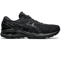 ASICS Gel-Kayano 27 M black/black 45
