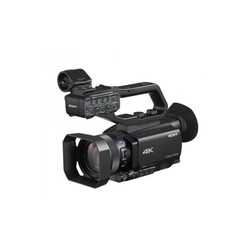 Sony HXR-NX80 NXCAM Camcorder Camcorder