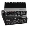 Steinberg Audio Interface UR22 MK2