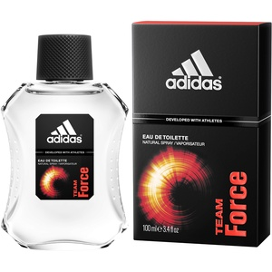 adidas Team Edt 100 Vapo