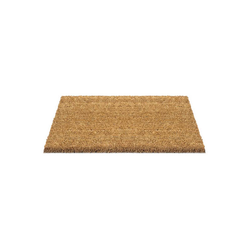 Hamat Schmutzfangmatte 40x60cm beige