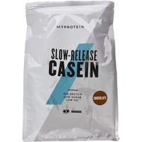 MYPROTEIN Micellar Casein, Chocolate 2500 g,