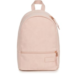 Eastpak - Lucia M Super Fashion Pink - Rucksäcke