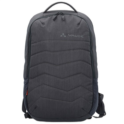 Vaude Recycled PETali BIG II Rucksack 43,5 cm black