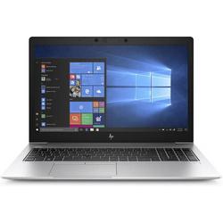 HP EliteBook 850 G6 Notebook 39.6 cm