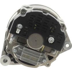 Lichtmaschine (Mahle) 14V mit Batterieanschluss, 65A